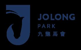Jolong Park Logo_Eng_Chn_Horizontal_S