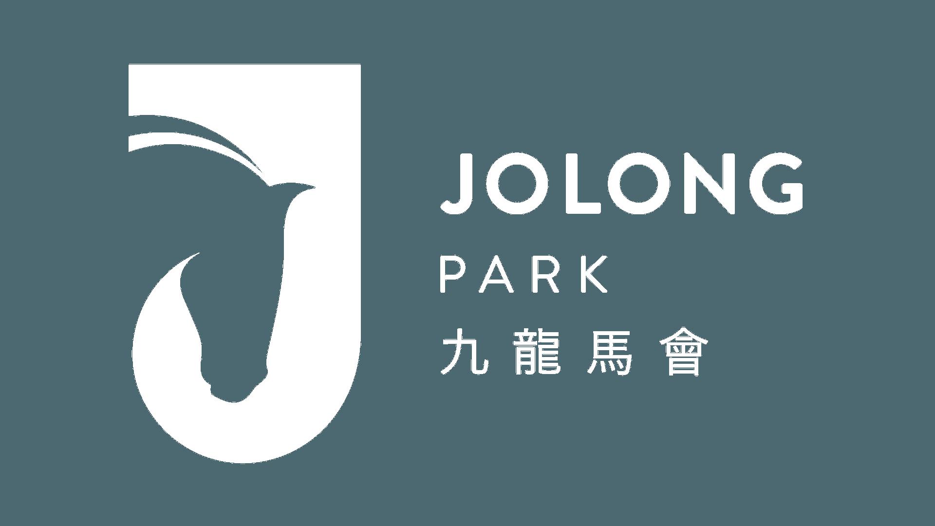 Jolong Park