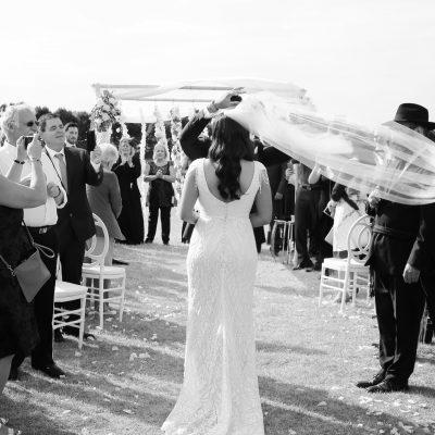 wedding 4 (1)